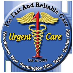 URGENT CARE 1